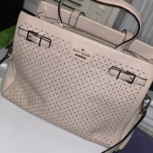 "New Model 2017"" Kate spade Handbag ORIGINAL"
